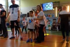 ochronka-debica-olimpiada-sportowa-2020-9