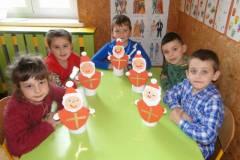 ochronkowe-przedszkolaki-17-12-2020-1