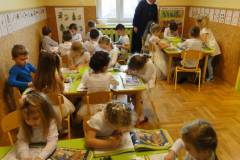 ochronkowe-przedszkolaki-17-12-2020-10