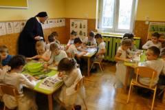 ochronkowe-przedszkolaki-17-12-2020-11