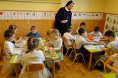 ochronkowe-przedszkolaki-17-12-2020-12