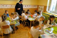 ochronkowe-przedszkolaki-17-12-2020-13