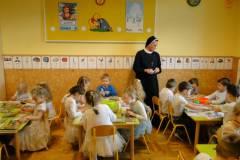 ochronkowe-przedszkolaki-17-12-2020-14