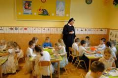 ochronkowe-przedszkolaki-17-12-2020-15