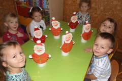 ochronkowe-przedszkolaki-17-12-2020-3