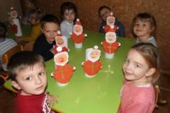 ochronkowe-przedszkolaki-17-12-2020-4