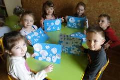 ochronkowe-przedszkolaki-17-12-2020-6