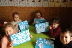 ochronkowe-przedszkolaki-17-12-2020-7