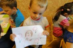 swieta-teresa-od-dzieciatka-jezus-12