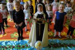 swieta-teresa-od-dzieciatka-jezus-2