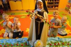 swieta-teresa-od-dzieciatka-jezus-3