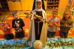 swieta-teresa-od-dzieciatka-jezus-4