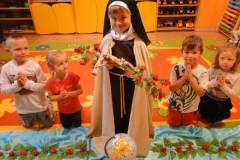 swieta-teresa-od-dzieciatka-jezus-5