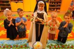 swieta-teresa-od-dzieciatka-jezus-6