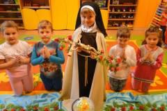 swieta-teresa-od-dzieciatka-jezus-7