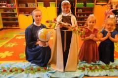 swieta-teresa-od-dzieciatka-jezus-8