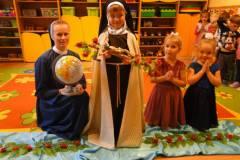 swieta-teresa-od-dzieciatka-jezus-9