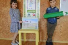 nauczyciel-uczy-dzieci-pazdziernik_2020-10