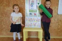 nauczyciel-uczy-dzieci-pazdziernik_2020-5