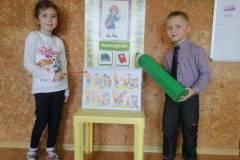 nauczyciel-uczy-dzieci-pazdziernik_2020-6