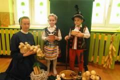przedszkolaki-na-ludowo-26.-11.-2020-16