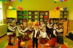 przedszkolaki-na-ludowo-26.-11.-2020-17