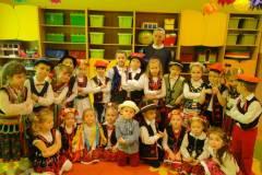 przedszkolaki-na-ludowo-26.-11.-2020-19