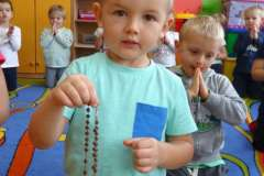 modlitwa-rozancowa-2020-rudnik-nad-sanem-13
