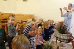 modlitwa-rozancowa-2020-rudnik-nad-sanem-2