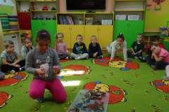 modlitwa-rozancowa-2020-rudnik-nad-sanem-4