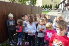 modlitwa-rozancowa-2020-rudnik-nad-sanem-7