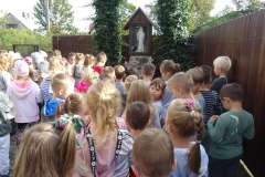 modlitwa-rozancowa-2020-rudnik-nad-sanem-8
