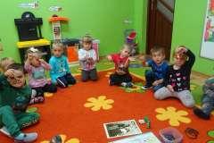 modlitwa-rozancowa-2020-rudnik-nad-sanem