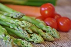 asparagus-1403069