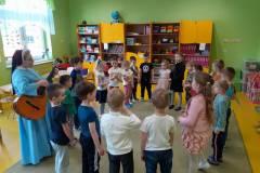 urodziny-zosi-5