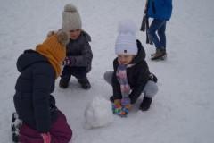 zima-rudnik-2021-9