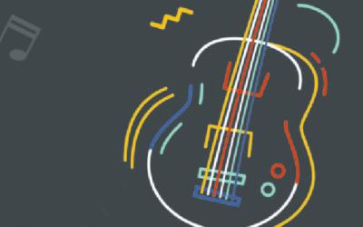 Dębicka Szkoła Muzyczna zaprasza