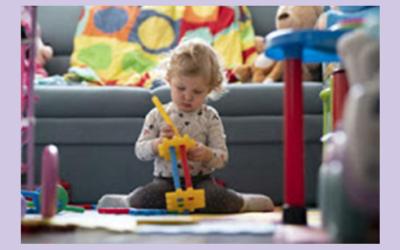 Zabawki dziecięce – wybrane konteksty teoretyczne, badawcze ipraktyczne