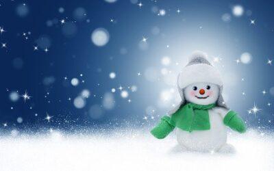 Hurrrrrraaaaa…Wreszcie mamy zimę…