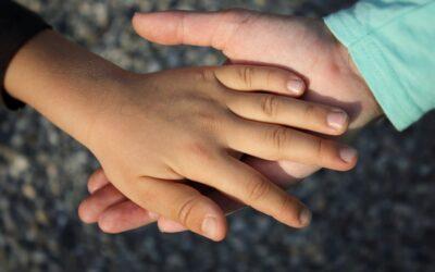 Sprawiedliwe czyniesprawiedliwe? – czyli ocierpliwym znoszeniu krzywd ichętnym darowaniu uraz