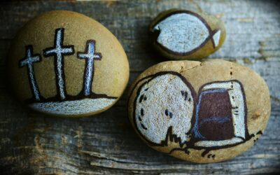 Modlitwa, post ijałmużna – czynapewno dla małych dzieci?