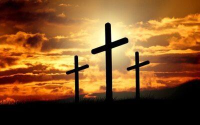 Kochana Mamo iTato, Jezus czeka nanas…