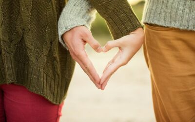 Miłość jako osobowa relacja ijako uczucie – cz.II